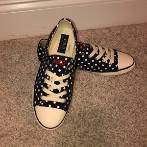 Polo Parnell Sneakers